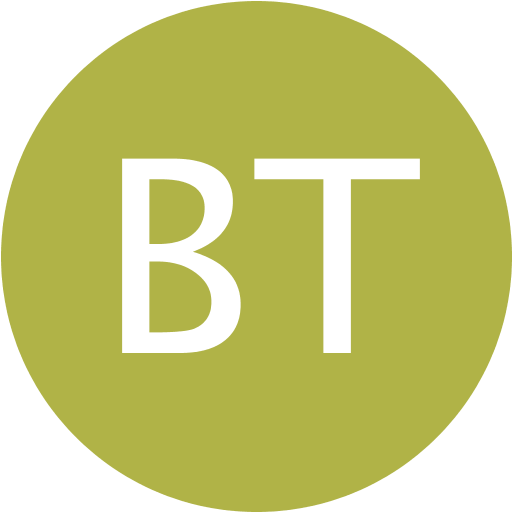 Btcora Trading Exchange Profile Image