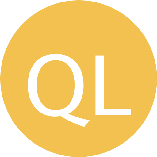Qpon Locator Network Profile Image