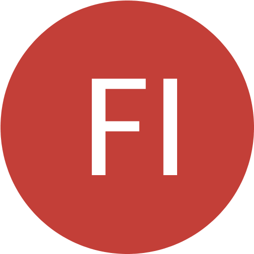 Fitwel Industries LLP Profile Image
