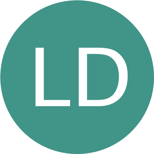 Leanport Digital Technology Profile Image