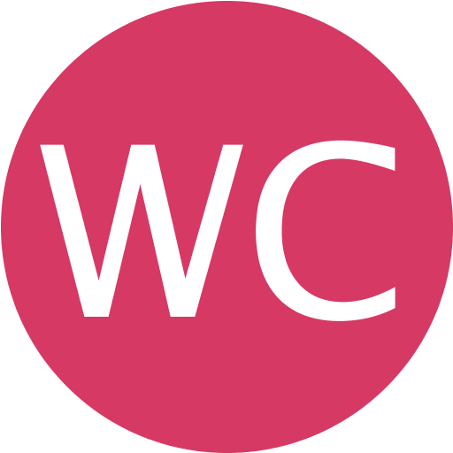 W3SERVICES CONSULTANCY LLP Profile Image