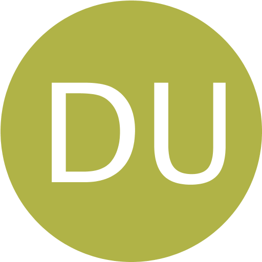 DIT University Profile Image