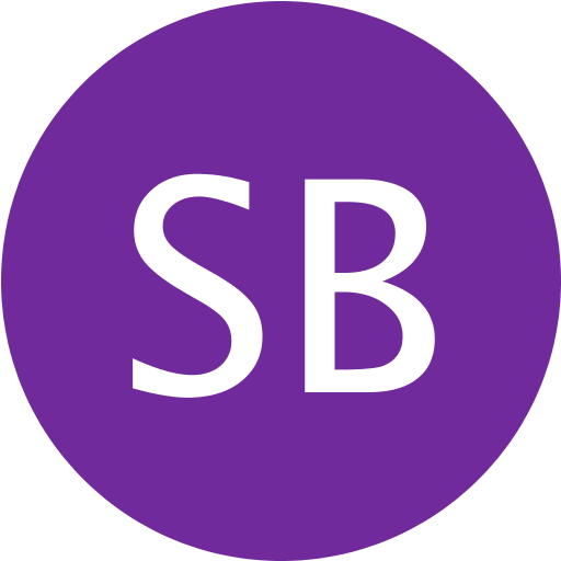 Small business software Profile Image