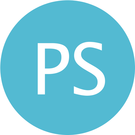 Prysm Systems Profile Image
