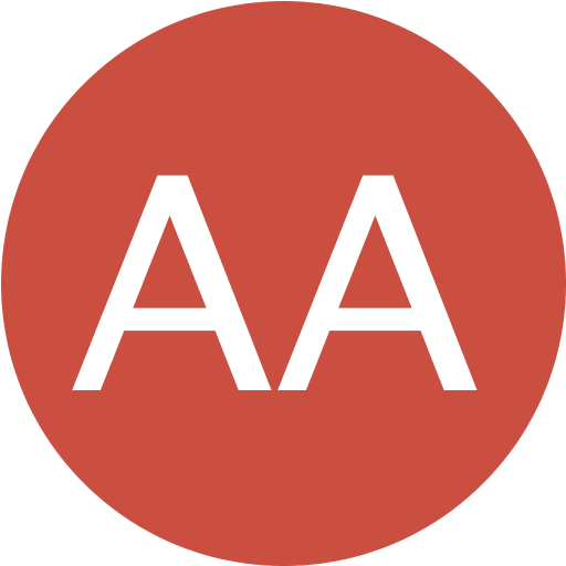 American Airlines Tickets Profile Image
