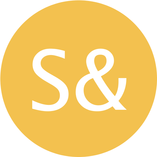 Schamp & Associates Profile Image