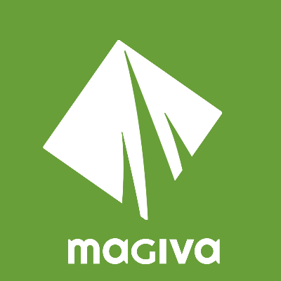Magiva Technologies Private Limited Profile Image