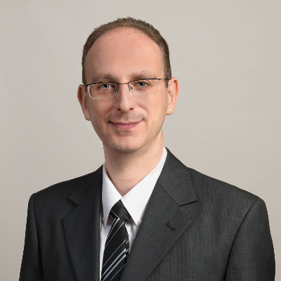 IGIT Profile Image
