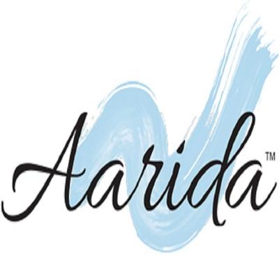 Aarida Profile Image