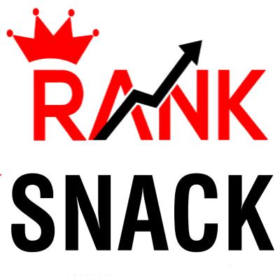 RankSnack Profile Image