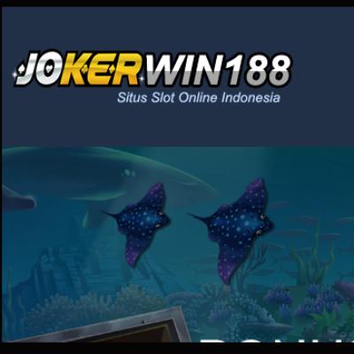 Jokerwin188 Profile Image