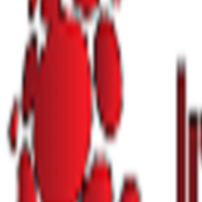 lcarscom Profile Image