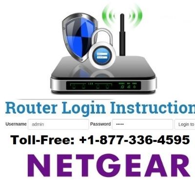 New extender setup | netgear extender Profile Image