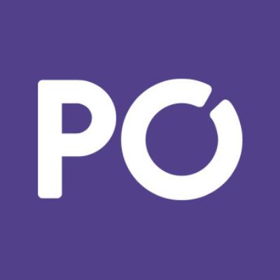 PeppyOcean Profile Image