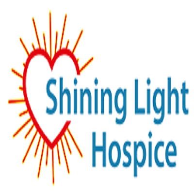 Shining Light Hospice Profile Image