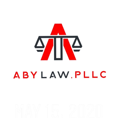 Aby Law PLLC Profile Image