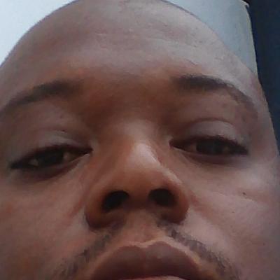 VA Adokhai Profile Image
