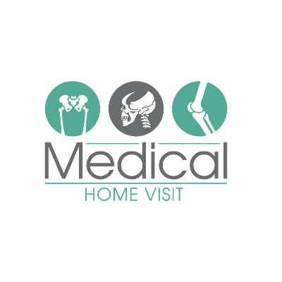Medical Home Visit Profile Image