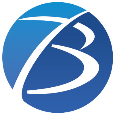 Biz4Solutions LLC Profile Image