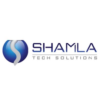 Shamla Tech Solution PVT LTD Profile Image
