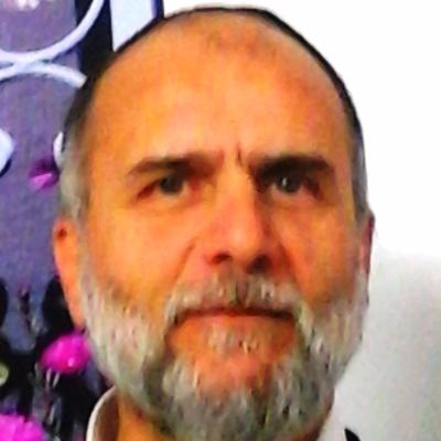 ציון דניאל פרץ Profile Image
