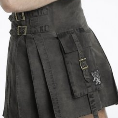 Fashion Kilt Profile Image