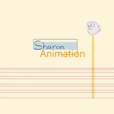 שרון אנימציה Profile Image
