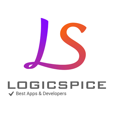 Logicspice Consultancy Pvt. Ltd Profile Image