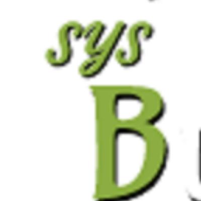 SysBunny Profile Image