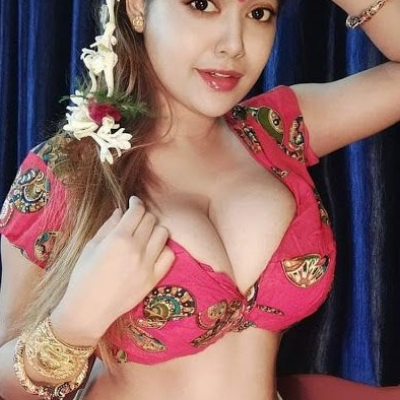 call girls in lucknow agency Profile Image