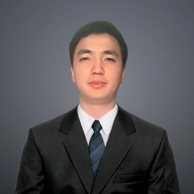 Steven Kuntz Profile Image
