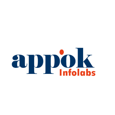 Appok Infolabs Profile Image