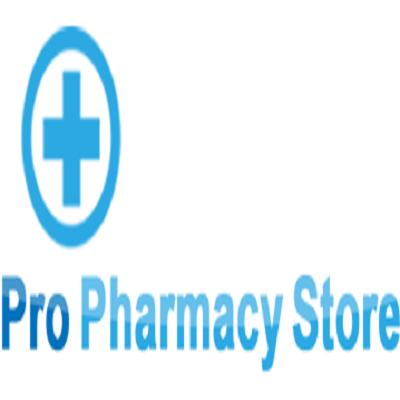 ProPharmacyStore Profile Image