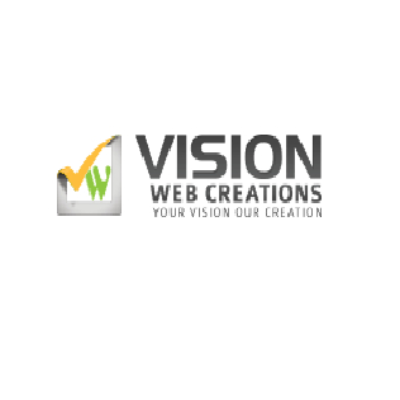Vision Web Creations Profile Image