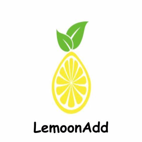LemonAdd Profile Image