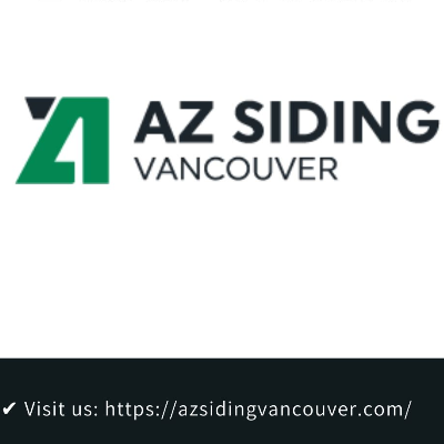 AZ Siding Inc. Profile Image