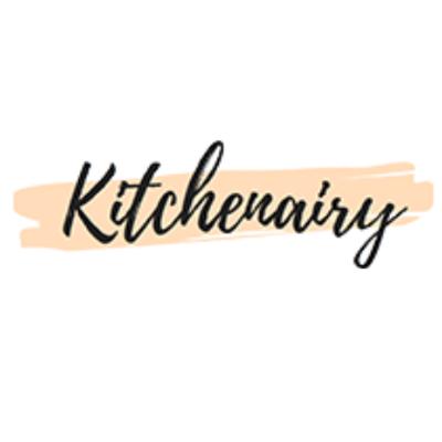 Kitchenairy Profile Image