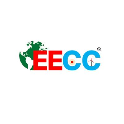 RCG-EECC Profile Image