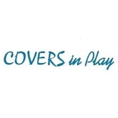 Covers in Play Profile Image