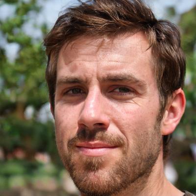 Denemont Profile Image