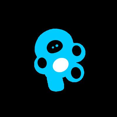 mynimo Profile Image