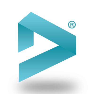 Decipher Zone Softwares Profile Image