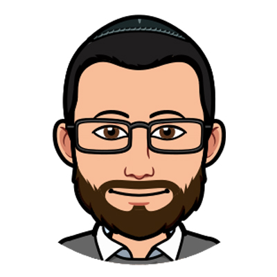 yisraelk1 Profile Image