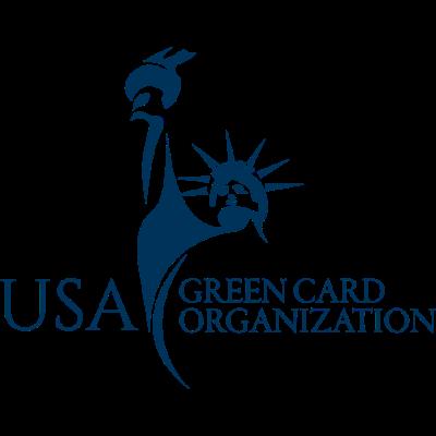 GreenCardOrganization Profile Image