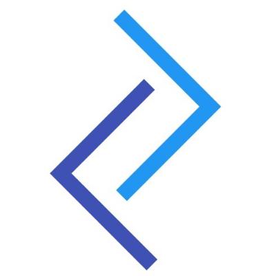 Data EximIT Profile Image