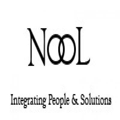 NooL Profile Image
