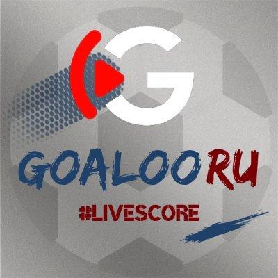 goaloorunet Profile Image
