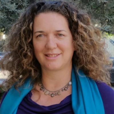איילה פלאוט Profile Image