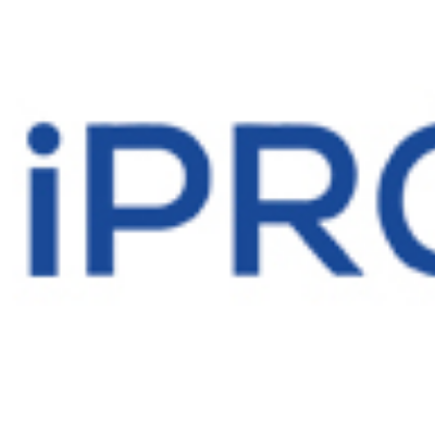 iPro.Design Profile Image