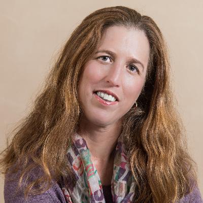 איילת דרזנר, כתבת תוכן ושיווק Profile Image